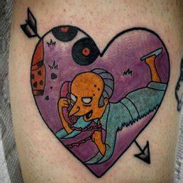 daredevil tattoo new york ny photos for daredevil tattoo yelp