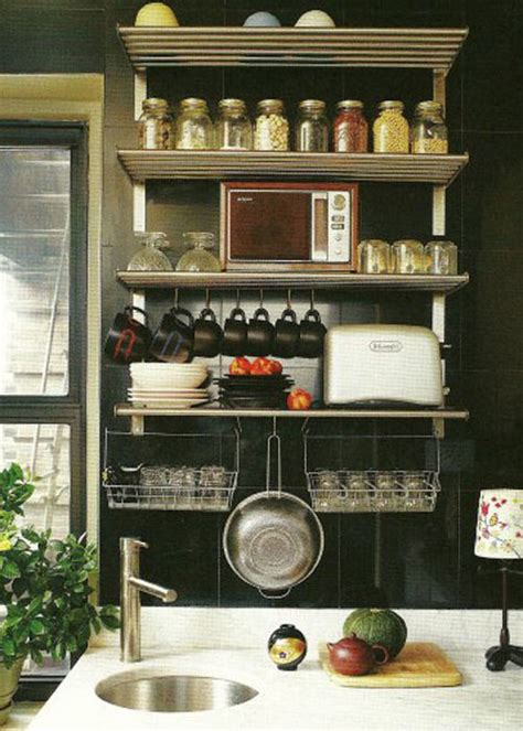 tiny kitchen storage ideas small kitchen storage ideas decorating envy