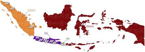 cinemaxx meikarta lippo malls indonesia retail trust overview