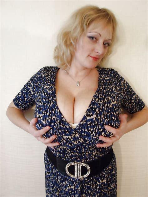 bid tites 148 best images about yana mironenko on