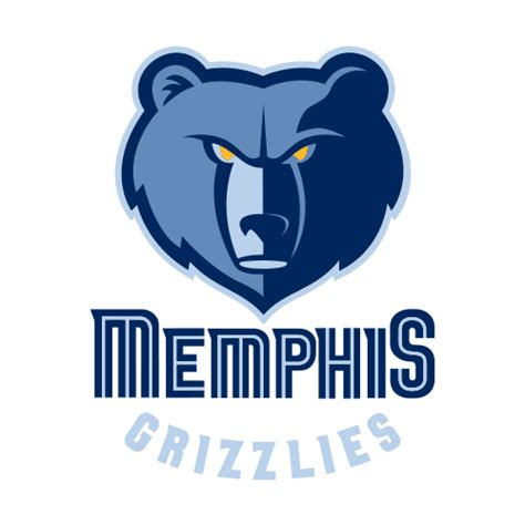 Memphis Grizzlies Giveaways - gameday lakers vs grizzlies 11 11 14 los angeles lakers