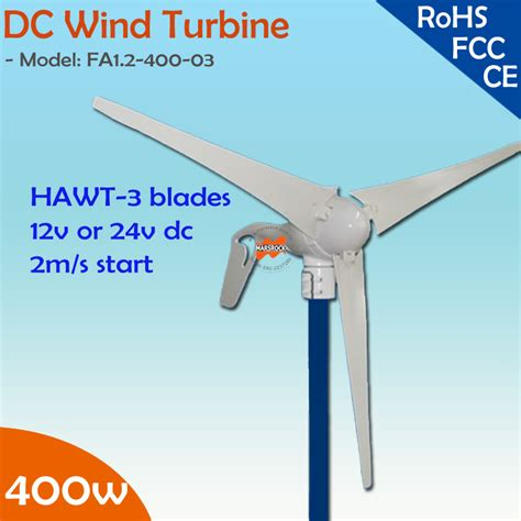 small wind generator reviews shopping small wind