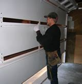 Littleton Garage Door Repair 25 Garage Door Repair Littleton Co 720 445 4184