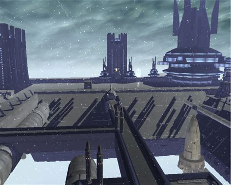 maps mygeeto image shadows   empire mod  star