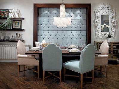 candice olson dining rooms the 9 best images about office nook ideas on pinterest