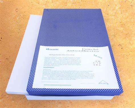 productos elaborados con papel reciclado productos elaborados con papel reciclado apexwallpapers com