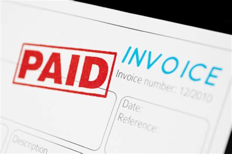 sle invoice paid in full accounts payable douglas county school district