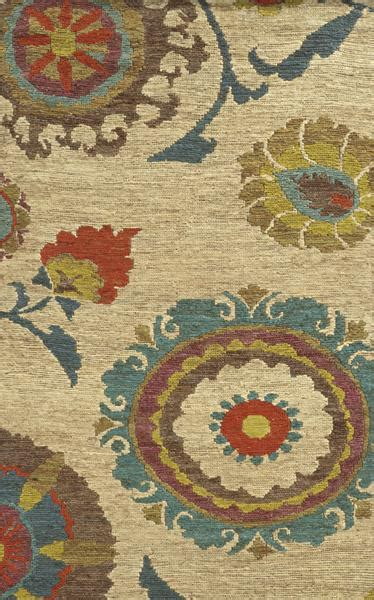 jaipur rugs norcross ga jaipur norcross browse info on jaipur norcross citiviu