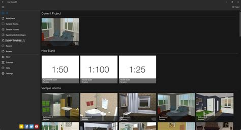 home design windows 10 home design app windows 10 28 images live interior 3d