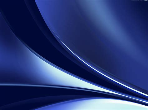 dark blue abstract dark blue background psdgraphics