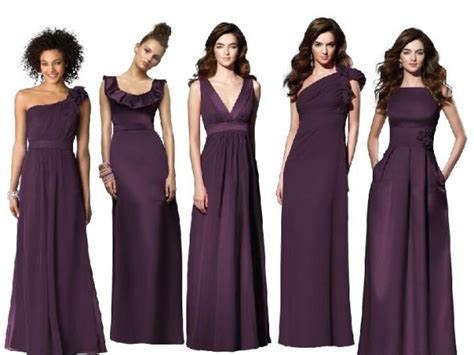 when did color come out bridesmaid dresses did the color come out wrong or is it