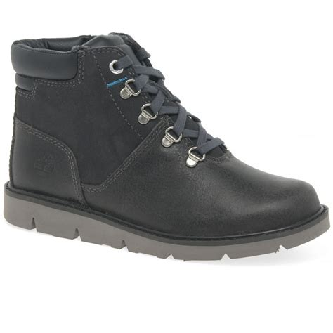timberland boots for boys timberland prescott park boys youth boots boys from