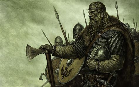 viking wallpaper android impremedia net