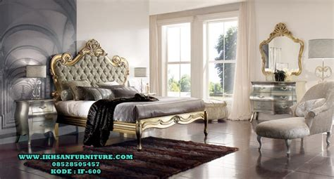 Cabinet Miror 30x50x15 Cm Elegan dekorasi kamar tidur klasik elegan desain set kamar tidur