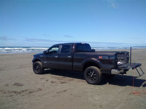 truck today what does your truck look like today thread page 414