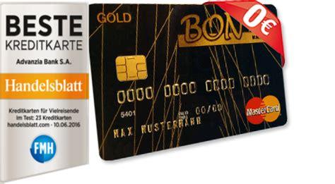 kreditkarte anfordern kredit anfordern bargeld mit sofortzusage und express