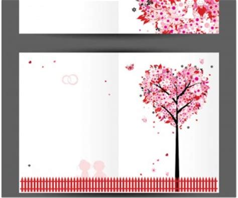 templates vector graphics blog page 31 new wedding invitation card template free download