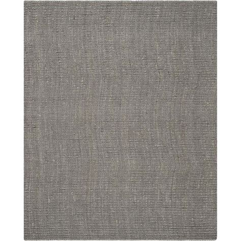 10 x 16 fiber rug safavieh fiber light grey area rug 8 x 10