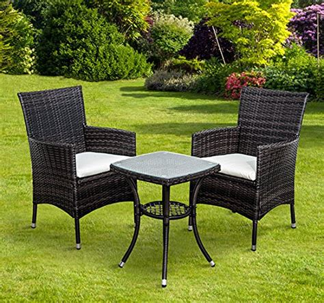 Garden Furniture Sale Rattan Garden Furniture