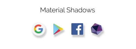 android material design layout shadow material shadow for android 187 tell me how a place for