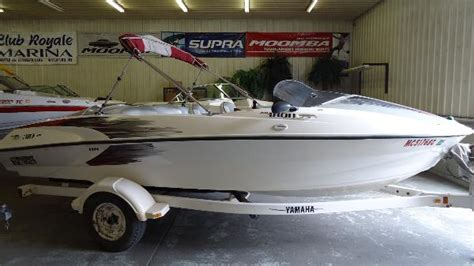 yamaha jet boats for sale in michigan used jet yamaha boats for sale in michigan united states