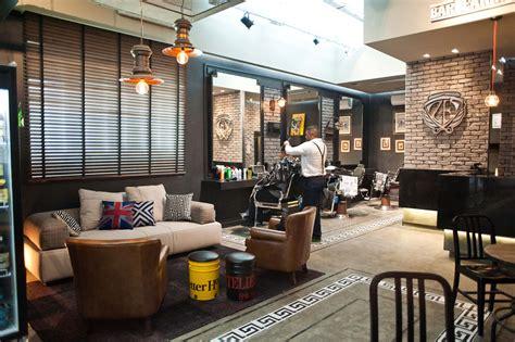 home design plaza com www home design plaza com k1 winery beyond ink