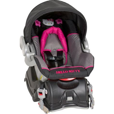 hello car seats baby trend hello jogger travel system baby