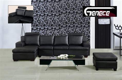 china modern furniture sectional sofa 1427 china