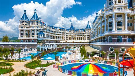 palace hotel home haydarpasha palace