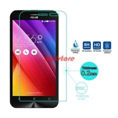 Ume Tempered Glass Asus Zenfone Go B 56 bastec xiaomi redmi note 4 luxury 3 in 1 shockproof frosted shield back cover for