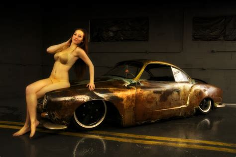 gas monkey garage cars for sale html 2017 2018 cars