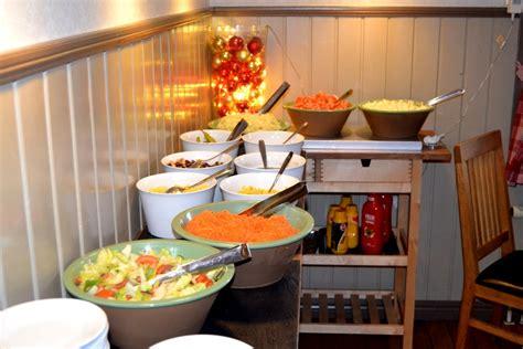 Mat Catering Helsinki by Ditt Matst 228 Lle K 246 K Catering Karlstad Karlstad
