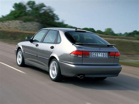 how it works cars 1999 saab 900 head up display saab 9 3 1998 1999 2000 2001 2002 autoevolution