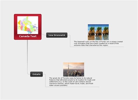 canadian geography grade 9 applied grade 9 applied