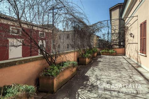 appartamenti con terrazzo appartamento con terrazzo in vendita nel centro di mantova