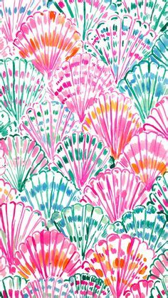 stickable wallpaper 1000 images about desktop backgrounds on free desktop wallpaper lilly pulitzer
