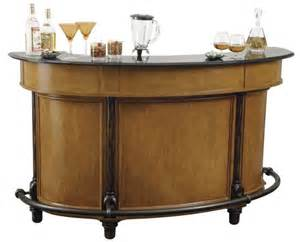 Portable Bar Furniture Services