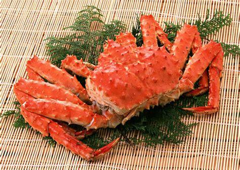 alaska king crab from alaska gourmet