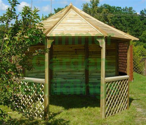 10x10 wood gazebo 28 images gazebos for rochester ny