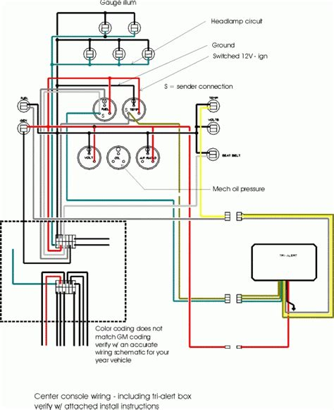 pioneer deh p6800mp wiring harness 34 wiring diagram