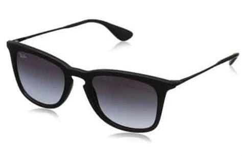 top 10 best sunglasses for men in 2018