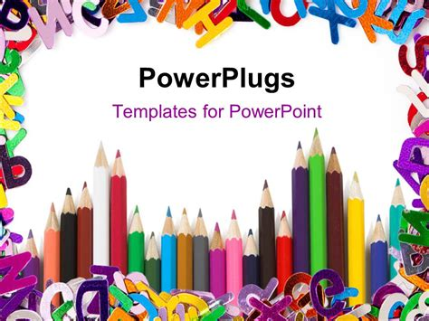 powerpoint themes numbers powerpoint templates numbers image collections