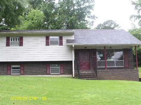 313 della cir birmingham alabama 35214 foreclosed