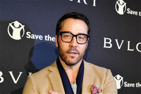 Piven Prefers Taking To Carpet Events by Piven Pictures Photos Images Zimbio
