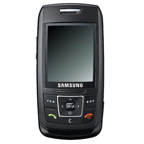 mobile e samsung sgh e250 vintage mobile