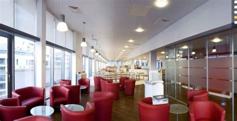 canteen citibank office photo glassdoor co uk