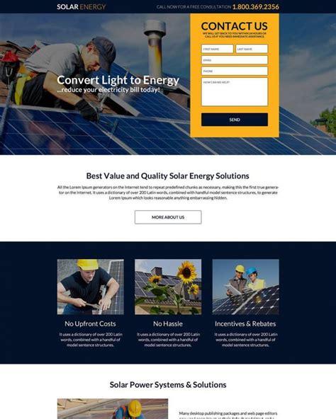 membuat blog untuk jualan online cara membuat landing page untuk jualan online