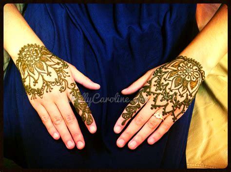 henna tattoos rochester mn 100 design archives caroline elaborate