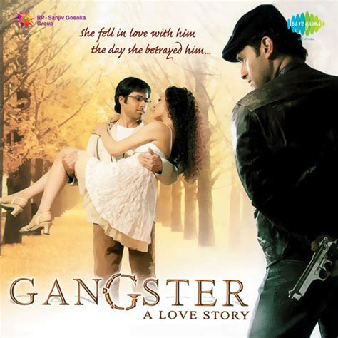 film gangster video song gangster songs download gangster mp3 songs online free on