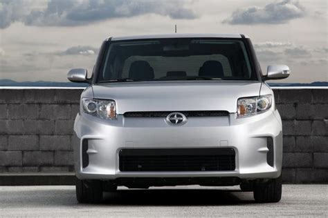 how to learn all about cars 2011 scion tc electronic throttle control 2011 scion xb used car review autotrader
